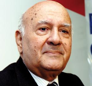 Sahara : le Paraguay dénonce la propagande mensongère du Polisario