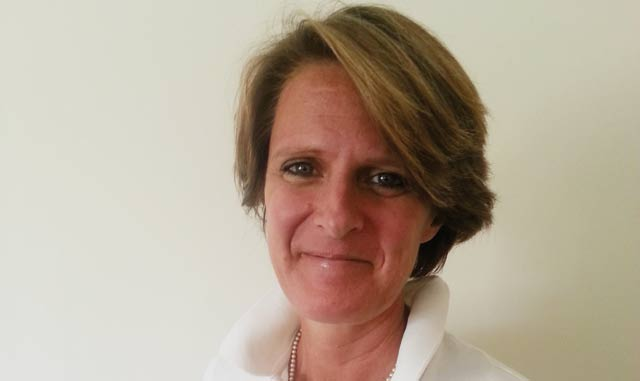 Alexandrine Allard : L UPM soutient les grands plans de développement stratégiques du Royaume