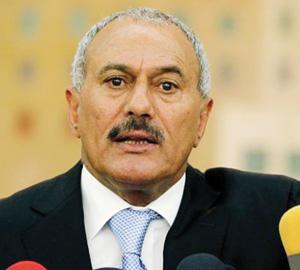 Yémen : Le CCG rejette les accusations de Saleh contre le Qatar