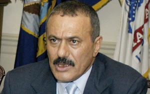 Les difficultés économiques du Yémen, un terreau pour l'extrémisme