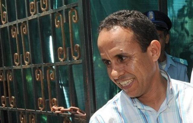 Edgar Morin refuse d être instrumentalisé dans l affaire Ali Anouzla