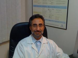 Dr Ali Baïz : «La vaccination est recommandée aux personnes à risque»