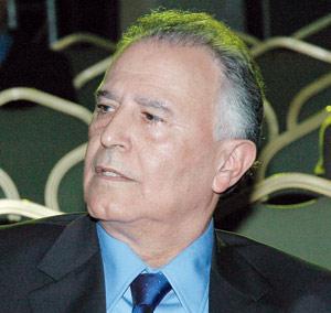 Abdelali Benamor : «La justice est au centre du processus d'émergence du Maroc»