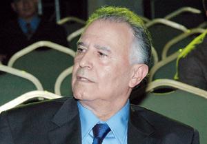 Le président du Conseil de la concurrence réclame plus de moyens pour plus d'efficacité