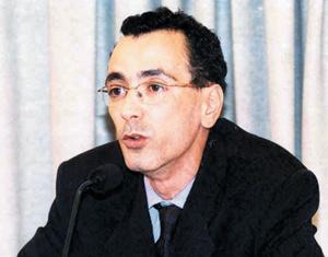 Ali Bouabid : «La formule du congrès extraordinaire est politiquement stérile»