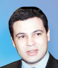 Boughaleb : «la loi actuelle est inadaptée»
