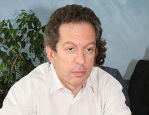 Ali Elhadi Belhadj du PAM élu président du conseil régional