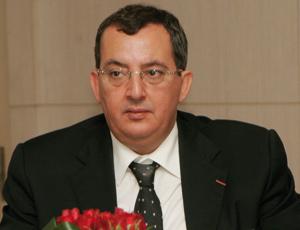 Le bureau du GNF soutient Ali Fassi Fihri