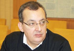 Ali Fassi Fihri opte pour un entraîneur étranger