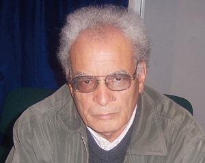 Ali Fkir : «Les composantes du 20 février doivent respecter son autonomie»