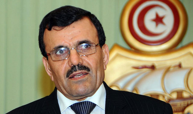 Tunisie: le Premier ministre annonce sa démission