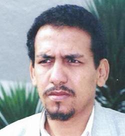 Faut-il expulser Tamek à Tindouf ?