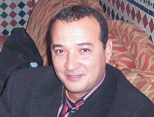 Ali Tahiri étrenne le film policier