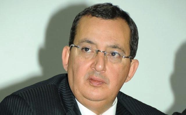 Election de Ali Fassi Fihri à la tête de l UNAF