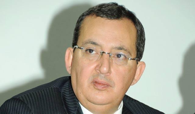 ONEE : Un prêt de 800 millions DH accordé  par la BEI