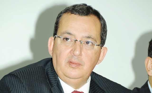 FRMF: L assemblée générale élective aura lieu au mois de juillet