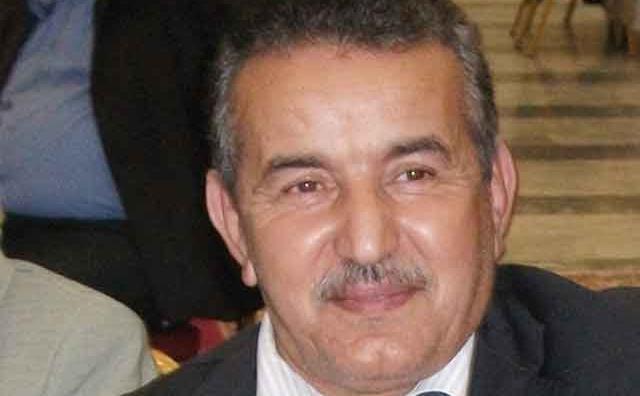Ali-lotfi-2722-2012-07-10