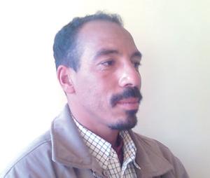 Ali Moussaoui : «La démarche du PAM traduit une volonté de se venger politiquement du PJD»