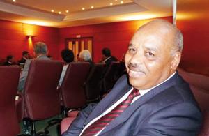 Allal Mahnine : «La Koutla doit s'ouvrir sur d'autres partis politiques»