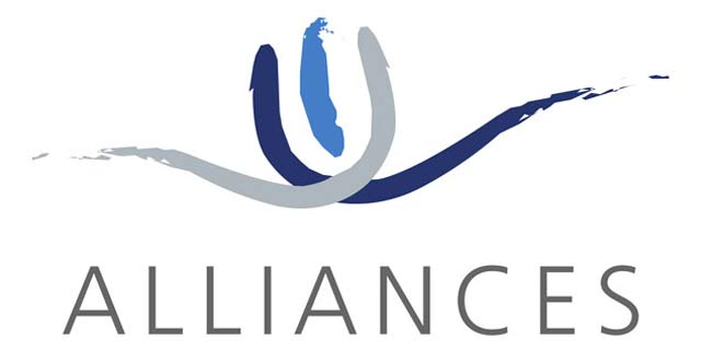 La Fondation Alliances innove