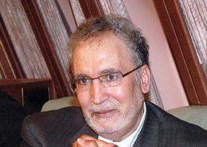 Al-Megrahi compte publier un livre pour prouver son innocence