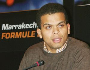 Aly Horma : «Le Grand Prix de Marrakech a été annulé faute de soutien financier»
