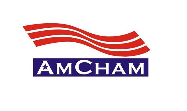 Le conseil régional des AmChams de la région Mena s invite à Casablanca