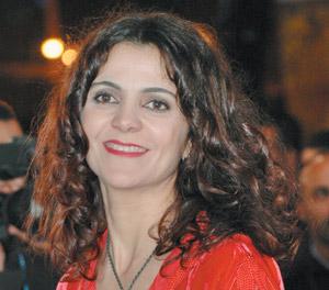 Ramadan des célébrités : Amal Ayouch : «Le Ramadan est synonyme de convivialité»