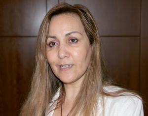 Amal Bourquia : «85% des personnes interrogées sont favorables à la transplantation»