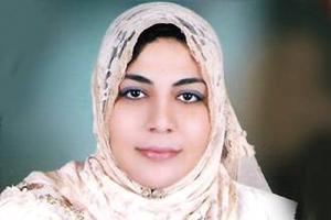 Abdelbari Zemzmi approuve la désignation d'une femme Adoul à l'instar de l'Egypte