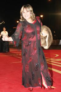 Amal Temmar : «Le métier de guide me fascine»