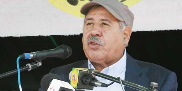 Le secrétaire général du CNI sera élu dans deux semaines