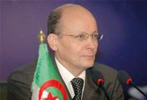 Alstom : projet d'usine de montage de tramways en Algérie
