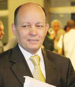 Air Algérie va acquérir de nouveaux avions