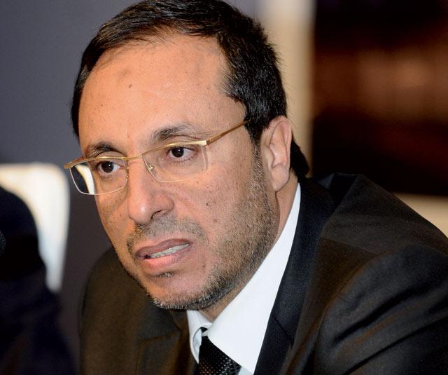 Le Maroc rassemble les décideurs IT  à El Jadida