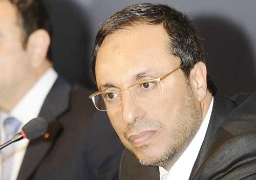 Maroc Numeric : Abdelkader Aâmara confirme le bon déroulement du plan numérique