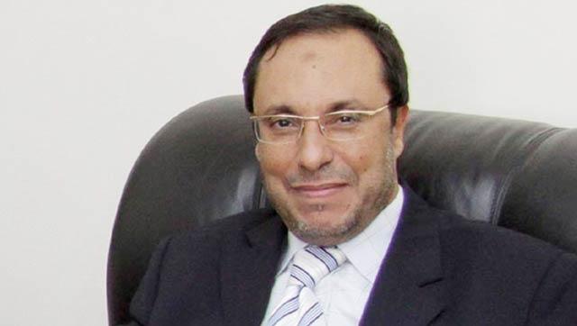 Stratégie Maroc Innovation : Pour inculquer la culture de l innovation