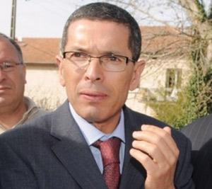 Mohamed Ameur : «Découvrir la richesse du Maroc»