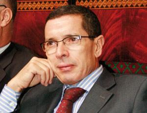 Marocains résidant à l'étranger : pour l'émergence d'une nouvelle génération d'investisseurs