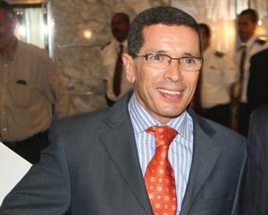 Mohamed Ameur : «Des mesures ont été initiées pour inciter les MRE à investir au Maroc»