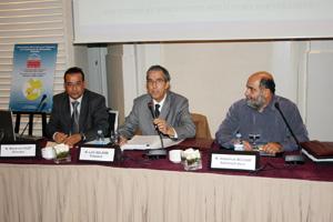 Automotive Meeting Tangier-Med : De grands constructeurs seront présents