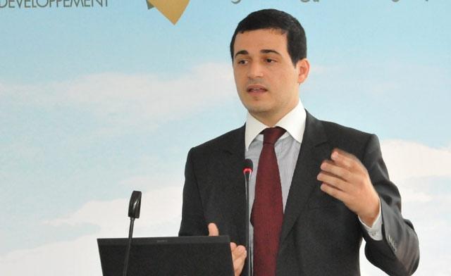 Résultats du premier semestre 2015: Résidences Dar Saada reste confiant
