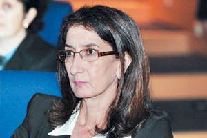 Pas d'énergie nucléaire pour le Maroc avant 2017