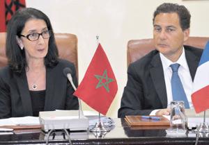 Pacte énergétique euro-méditerranéen : Rabat et Paris activent le Plan solaire méditerranéen