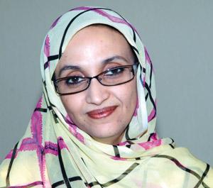 Aminatou Haidar et les autres : Les dessous d'une grosse manipulation