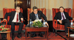 Une 16e édition à l'honneur des Marocains du monde