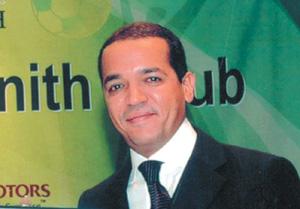 «En 2008, Kia Motors Maroc va encore surprendre»