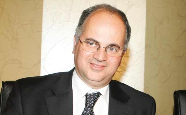 Le patron  de Barid  Al-Maghrib compose  avec les syndicats