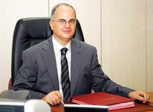 Poste Maroc se lance dans le marketing et le e-service