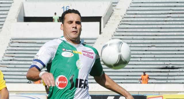 Amine Erbati : «Nous misons sur le championnat pour disputer le Mondial des clubs»